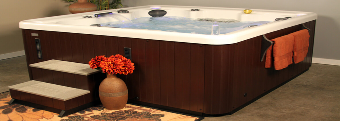 gallery tub combo decoration spa michael me inground sales springs near phelps swim pool ideas hot decor dealers inspiration of swimming design