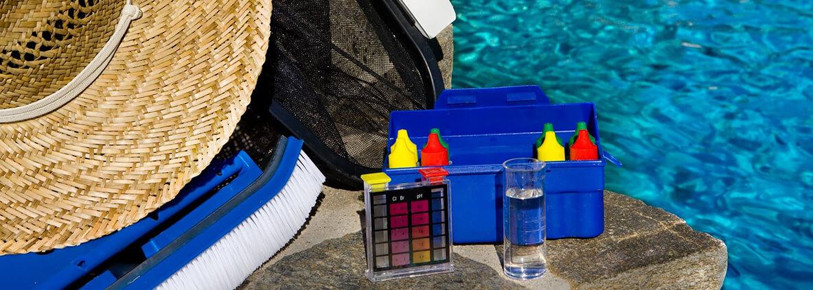 Pool maintenance - Aiken swimming pool company aiken sc ...