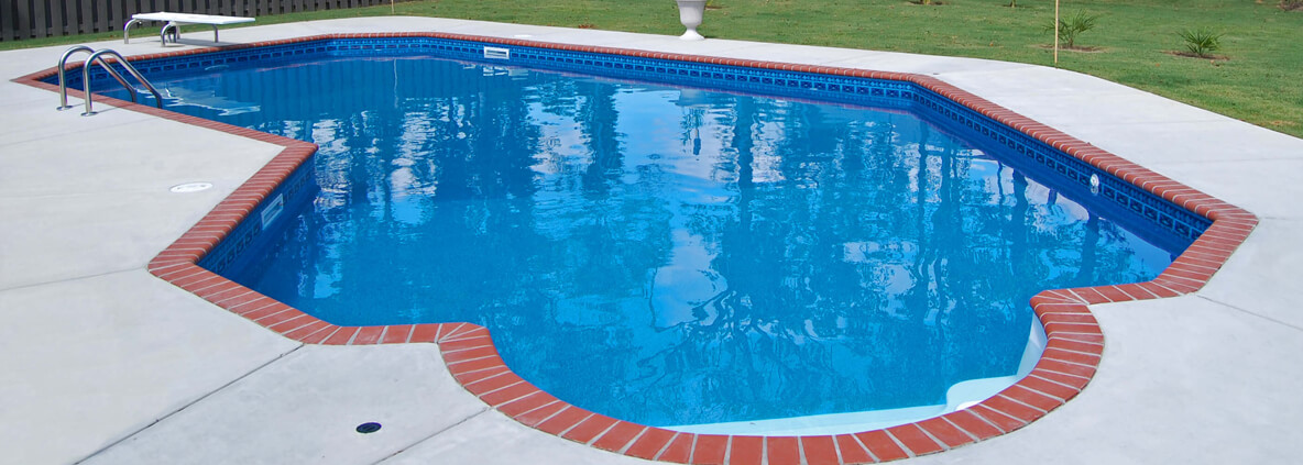 Vinyl Liner Pool Pricing