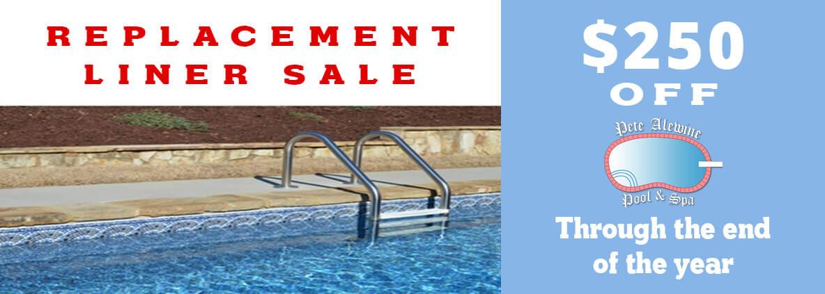 Pool Specials Amp Deals Evans Aiken Best Pool Builder