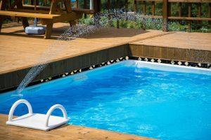 pools lexington sc