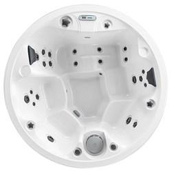 Monaco hot tub